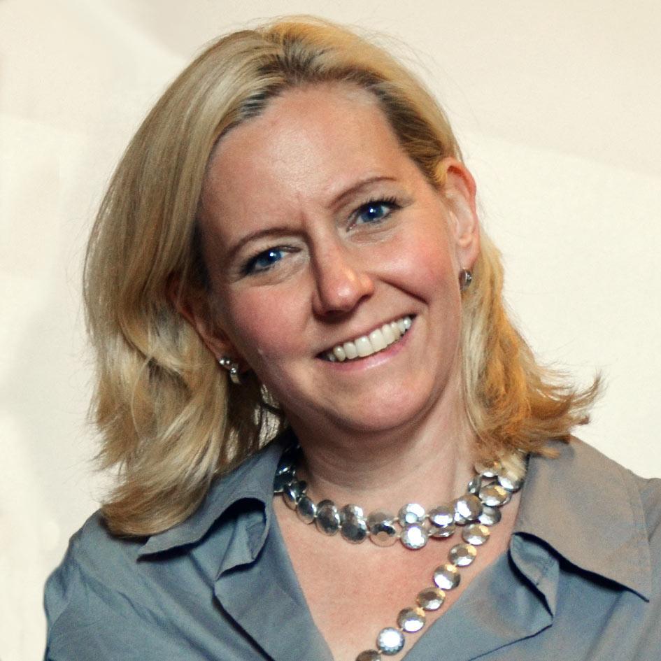 Katrin Kirschke-Knobloch